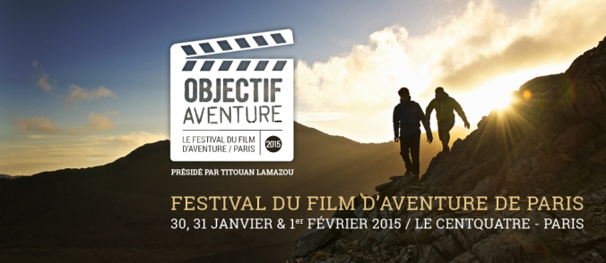 festival-objectif-aventure