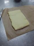 Du bon beurre de normandie